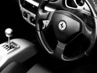 Issues Associated with Automatic Transmission