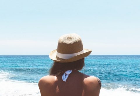 The Best Ways to Spend Your Summer