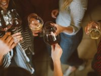 5 Amazing Tips For Hosting A Party Without Feeling The Pressure