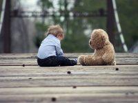 Tips in Choosing a Kindergarten Program That Works For Your Family