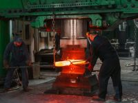 How is Iron Extracted?